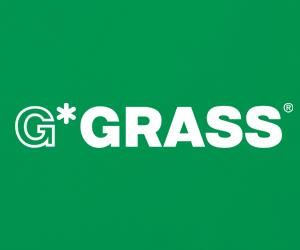 Grass Logo Banner 2019
